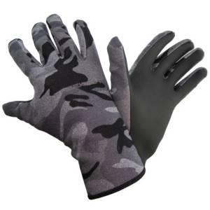 Перчатки Варежки Рукавицы