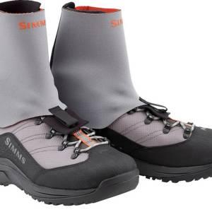 Забродные ботинки